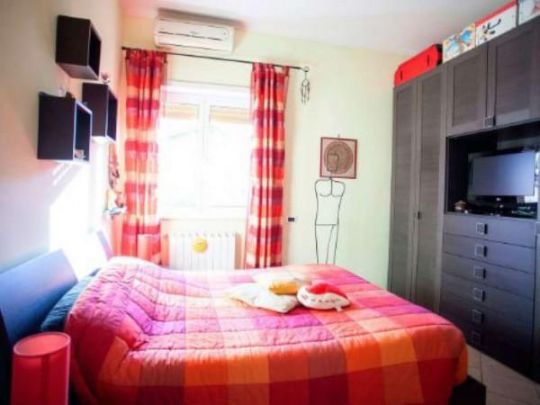 Appartamento in vendita a Roma, 75 mq - Foto 14