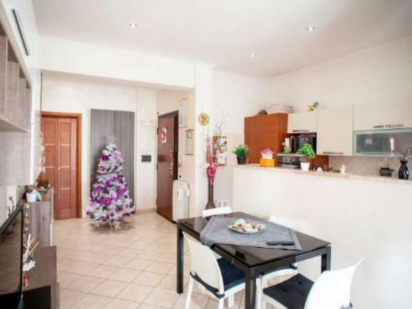 Appartamento in vendita a Roma, 75 mq - Foto 24