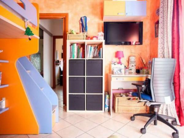 Appartamento in vendita a Roma, 75 mq - Foto 8