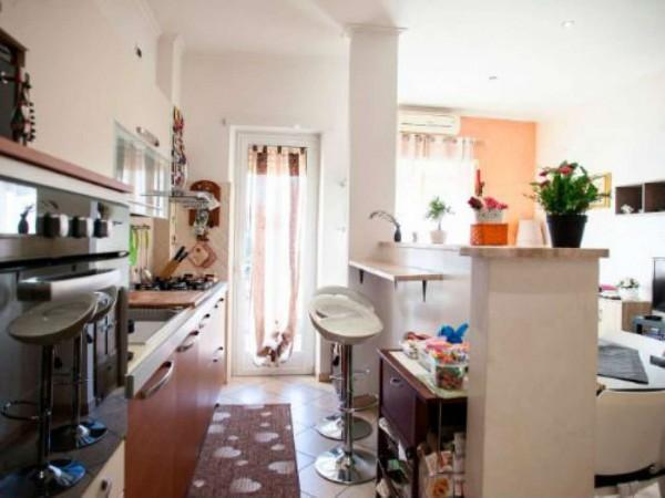 Appartamento in vendita a Roma, 75 mq - Foto 20
