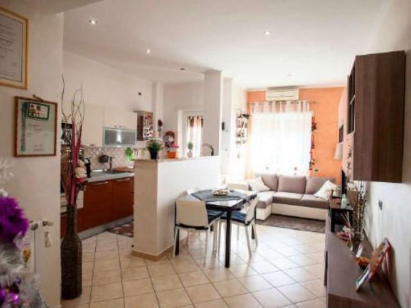 Appartamento in vendita a Roma, 75 mq - Foto 31