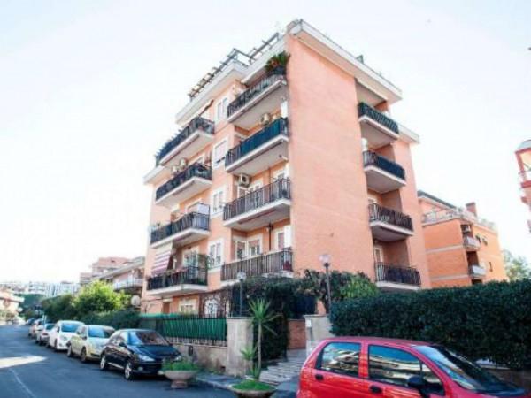 Appartamento in vendita a Roma, 75 mq - Foto 1
