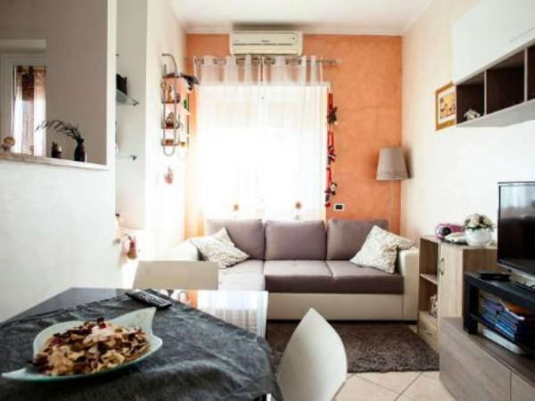 Appartamento in vendita a Roma, 75 mq - Foto 5