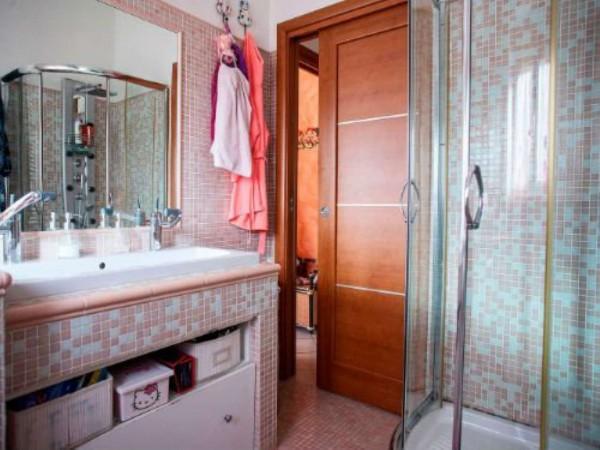 Appartamento in vendita a Roma, 75 mq - Foto 10