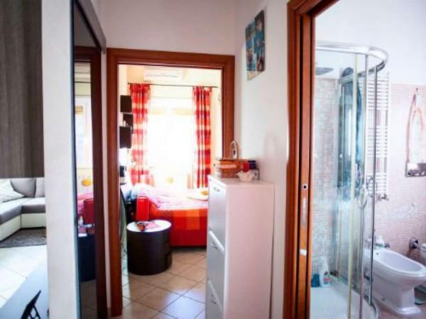 Appartamento in vendita a Roma, 75 mq - Foto 3