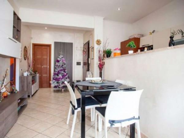 Appartamento in vendita a Roma, 75 mq - Foto 22