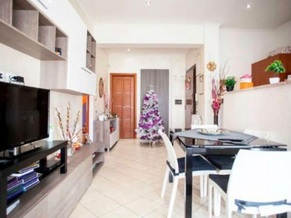 Appartamento in vendita a Roma, 75 mq - Foto 23