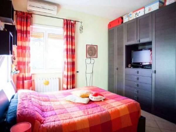 Appartamento in vendita a Roma, 75 mq - Foto 15