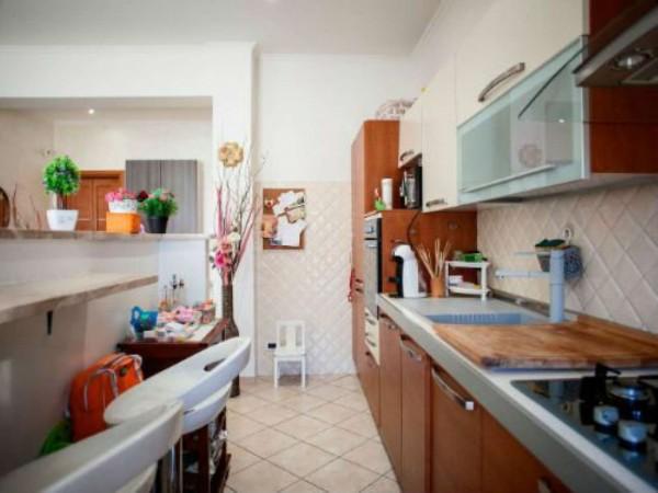 Appartamento in vendita a Roma, 75 mq - Foto 18