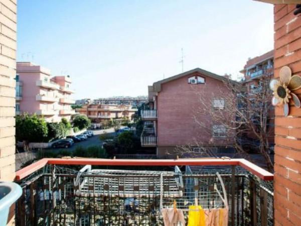 Appartamento in vendita a Roma, 75 mq - Foto 17