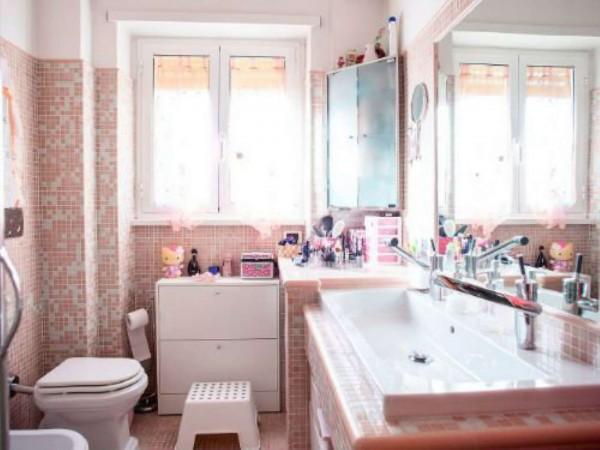 Appartamento in vendita a Roma, 75 mq - Foto 12
