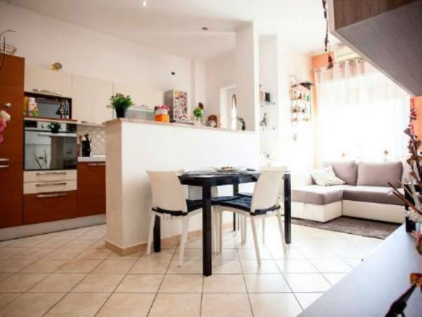 Appartamento in vendita a Roma, 75 mq - Foto 25