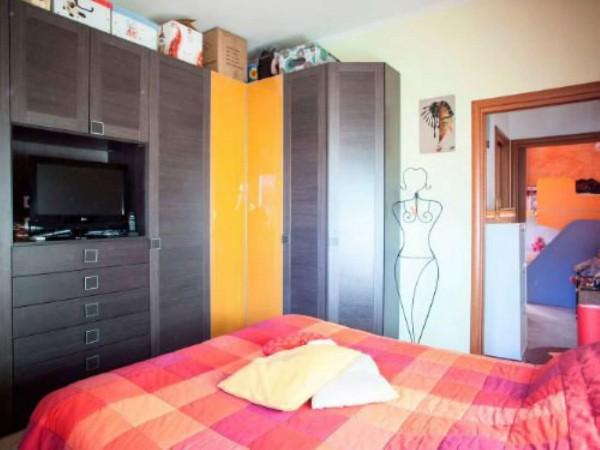 Appartamento in vendita a Roma, 75 mq - Foto 13