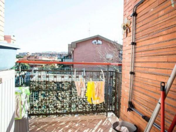 Appartamento in vendita a Roma, 75 mq - Foto 16