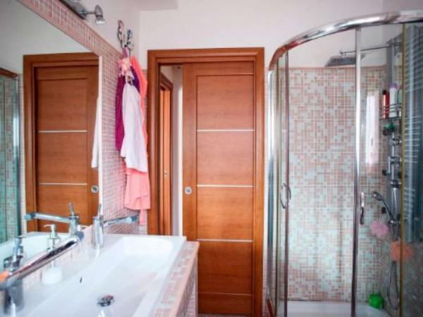 Appartamento in vendita a Roma, 75 mq - Foto 28