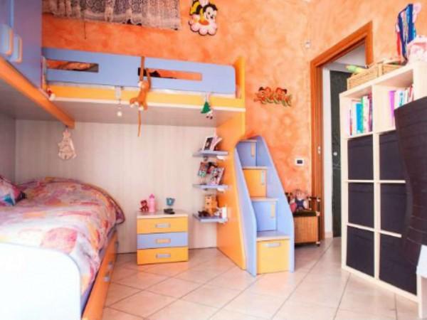Appartamento in vendita a Roma, 75 mq - Foto 7