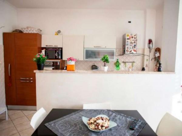 Appartamento in vendita a Roma, 75 mq - Foto 30
