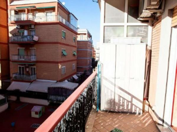 Appartamento in vendita a Roma, 75 mq - Foto 26