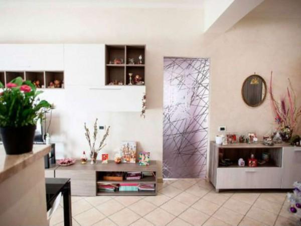 Appartamento in vendita a Roma, 75 mq - Foto 29