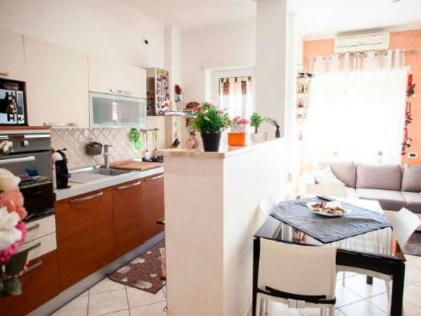 Appartamento in vendita a Roma, 75 mq - Foto 21