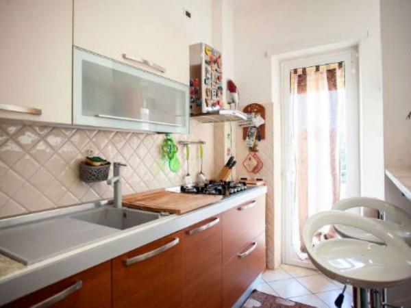 Appartamento in vendita a Roma, 75 mq - Foto 19