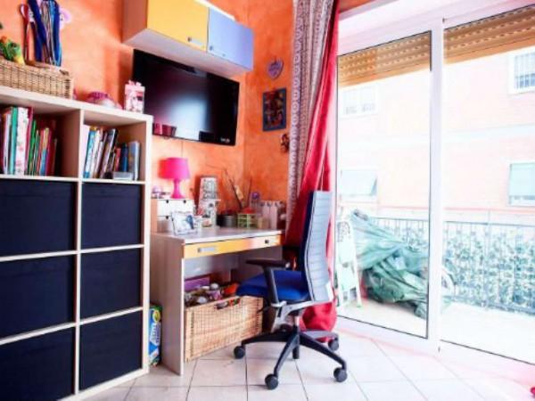 Appartamento in vendita a Roma, 75 mq - Foto 6