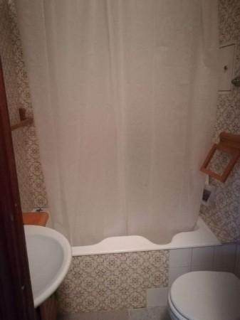 Appartamento in affitto a Camogli, Arredato, con giardino, 25 mq - Foto 5