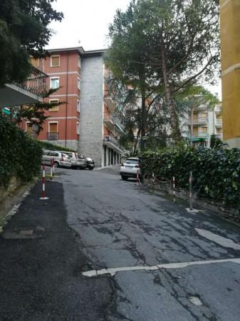 Appartamento in affitto a Camogli, Arredato, con giardino, 25 mq