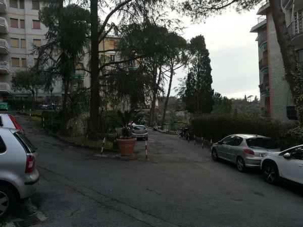 Appartamento in affitto a Camogli, Arredato, con giardino, 25 mq - Foto 7