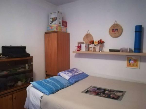 Appartamento in affitto a Camogli, Arredato, con giardino, 25 mq - Foto 3