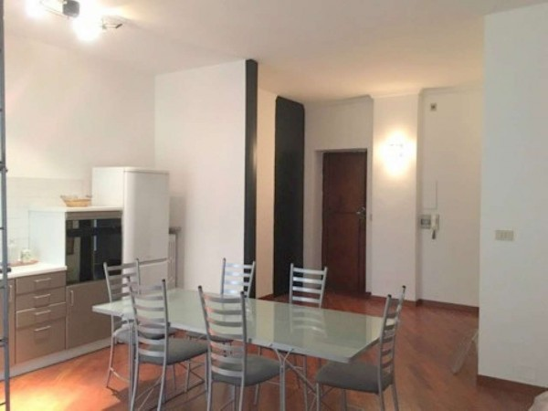 Appartamento in affitto a Torino, Arredato, 70 mq - Foto 10