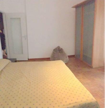 Appartamento in affitto a Torino, Arredato, 70 mq - Foto 7