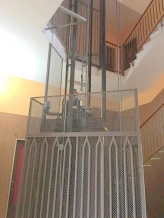 Appartamento in affitto a Torino, Arredato, 70 mq - Foto 3