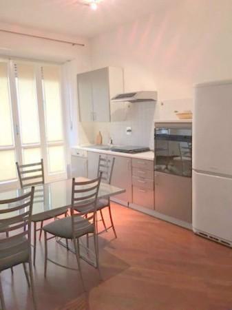 Appartamento in affitto a Torino, Arredato, 70 mq - Foto 13