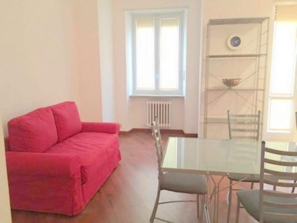 Appartamento in affitto a Torino, Arredato, 70 mq - Foto 1