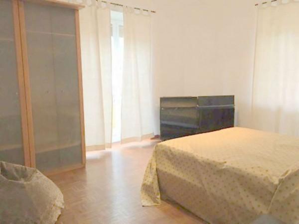 Appartamento in affitto a Torino, Arredato, 70 mq - Foto 6