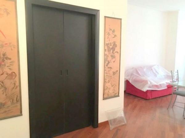 Appartamento in affitto a Torino, Arredato, 70 mq - Foto 8