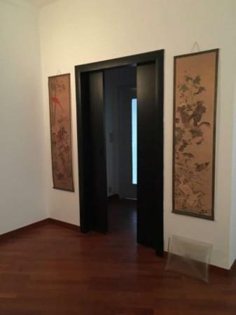 Appartamento in affitto a Torino, Arredato, 70 mq - Foto 11