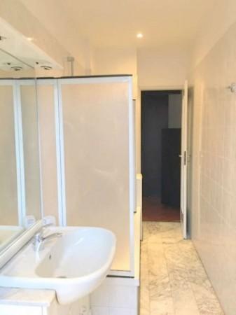 Appartamento in affitto a Torino, Arredato, 70 mq - Foto 4