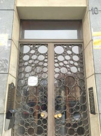 Appartamento in affitto a Torino, Arredato, 70 mq - Foto 9