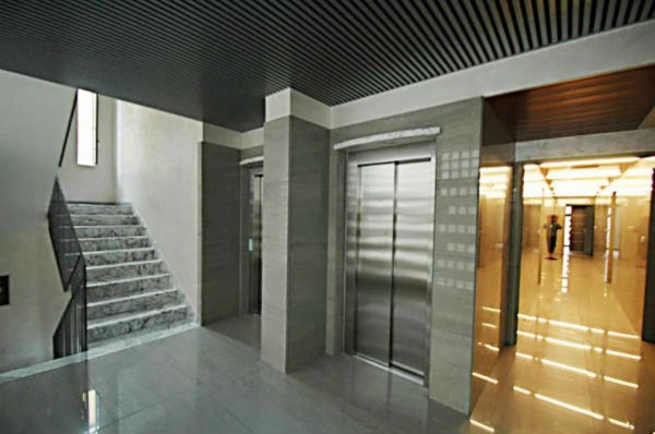 Appartamento in affitto a Torino, Centro Storico, Arredato, con giardino, 50 mq - Foto 7
