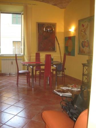 Appartamento in affitto a Roma, San Giovanni, Arredato, con giardino, 93 mq - Foto 8