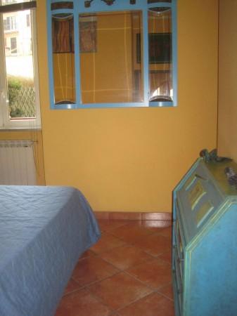 Appartamento in affitto a Roma, San Giovanni, Arredato, con giardino, 93 mq - Foto 5