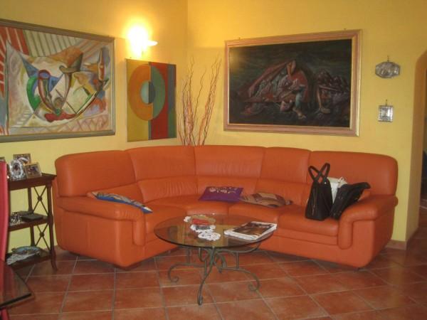 Appartamento in affitto a Roma, San Giovanni, Arredato, con giardino, 93 mq - Foto 1
