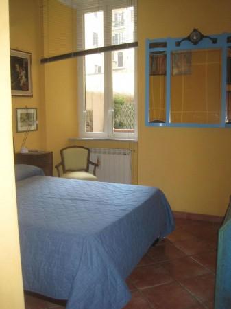 Appartamento in affitto a Roma, San Giovanni, Arredato, con giardino, 93 mq - Foto 7