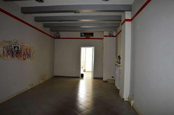 Ufficio in affitto a Orbassano, 75 mq - Foto 4