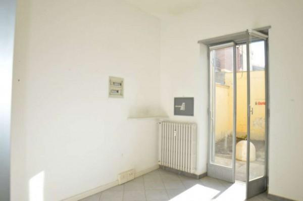 Ufficio in affitto a Orbassano, 75 mq - Foto 3