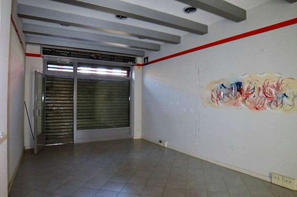 Ufficio in affitto a Orbassano, 75 mq - Foto 5