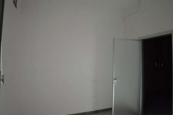 Ufficio in affitto a Orbassano, 75 mq - Foto 2