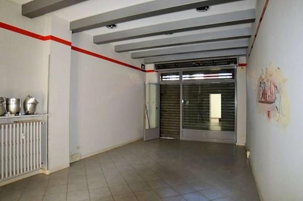 Ufficio in affitto a Orbassano, 75 mq - Foto 1